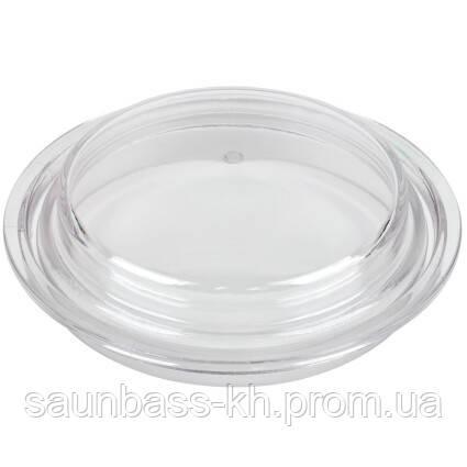 Прозрачная крышка префильтра насоса Aquaviva SWIM 025-150