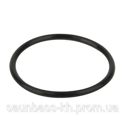 Уплотнительное кольцо диффузора насоса Aquaviva SMP