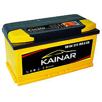 Аккумулятор 100Ач 850А Kainar Standart+ 12В L