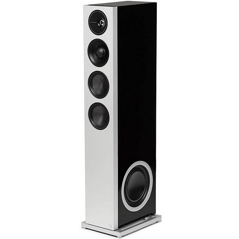 Напольная акустика Definitive Technology Demand D17 Black