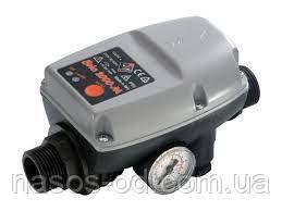 Электронное реле давления Pedrollo Italtecnica Brio 2000-MT