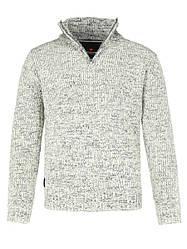 Зимний мужской свитер Volcano S-Fly M03344-705