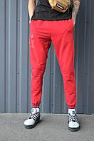 Тепла чоловіча коричнева толстовка Travis Scott з капюшоном на флісі розміри M L XL XXL, фото 1