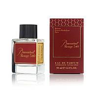Міні-парфуми Maison Francis Kurkdjian Baccarat Rouge 540 (Унісекс) - 60 мл