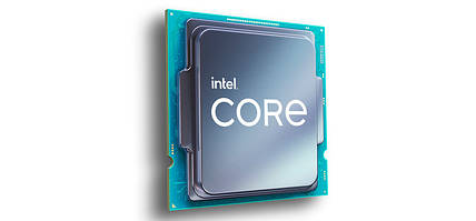 Производительность Core i5-11400 примерно на 10% выше, чем у Core i5-10400