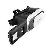 3D Окуляри віртуальної реальності VR BOX 2, фото 3