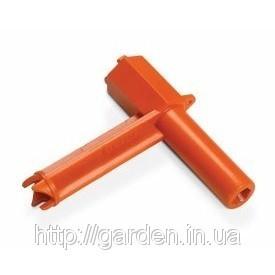 EGL-SVK Ключ многофункциональный. Автоматический полив Rain Bird