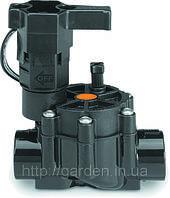 Электромагнитный клапан 075-LFV. Автоматический полив Rain Bird