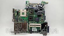 Материнская плата Lenovo ThinkPad T61  P42W3784
