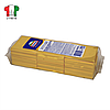 Сир тостерний чедер хохланд (84шт) 1033г