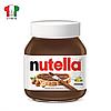 Шоколадная паста Nutella 600г