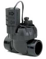 Электромагнитный клапан 100-JTV-MM. Автоматический полив Rain Bird