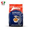 Кофе зерновой Lavazza Crema gusto Espresso 1кг