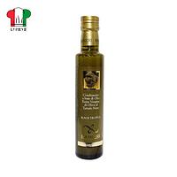 Оливковое масло с черным трюфелем Ranieri 250мл