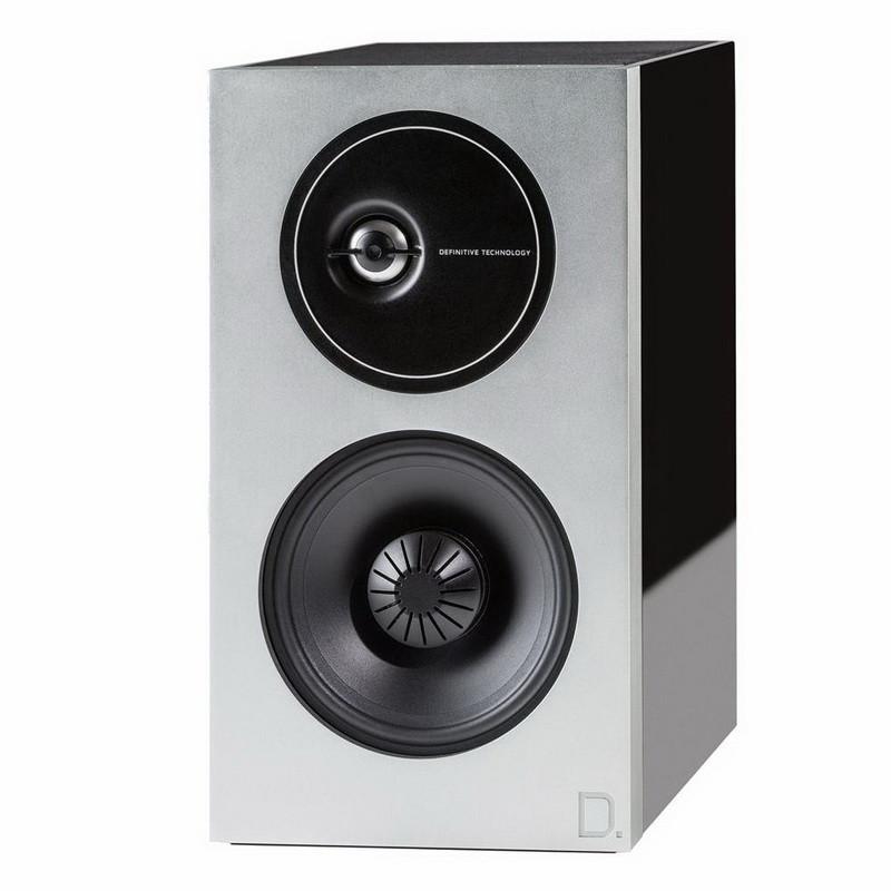 Полочная акустика Definitive Technology Demand D11 Black