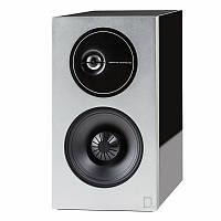 Полочная акустика Definitive Technology Demand D11 Black, фото 1
