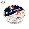Сыр Mascarpone Michelangelo 250г
