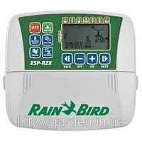Контроллер ESP-RZX-4i. Автоматический полив Rain Bird, фото 1