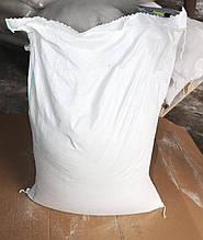 Мел кормовой молотый Украина мешок 30 кг
