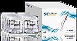 Файлы SOCO SC-PRO files 2018 21 mm. (ассорти) Файли машинні соко асорті, фото 3