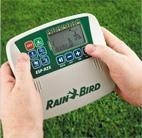 Контроллер ESP-RZX-8i. Автоматический полив Rain Bird, фото 3