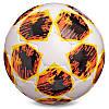 М'яч футбольний PU Ліга Чемпіонів FB-0151-2, фото 2