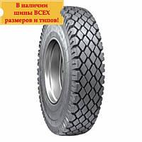 Грузовая шина И-337, У-8 12.00 R20 154/149J