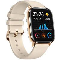 Смарт-годинник Xiaomi Smart Watch Amazfit GTS Desert Gold(Global)