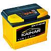 Акумулятор 60аг 550А Kainar Standart+ 12В R