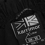 Шорты мужские Karrimor из Англии - для бега, фото 7