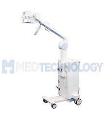 EcoRay ULTRA 200 (EcoRay) Палатный (мобильный) рентгеновский аппарат