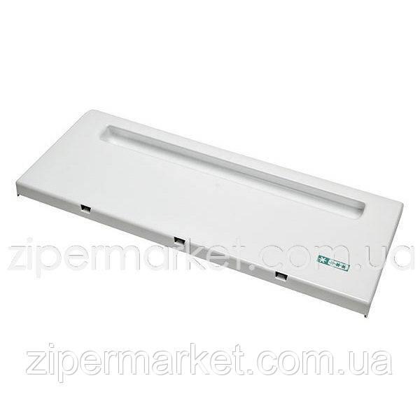 Electrolux 2063763052