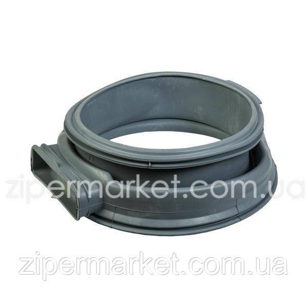 Манжета люка к стиральной машине Bosch 00297254