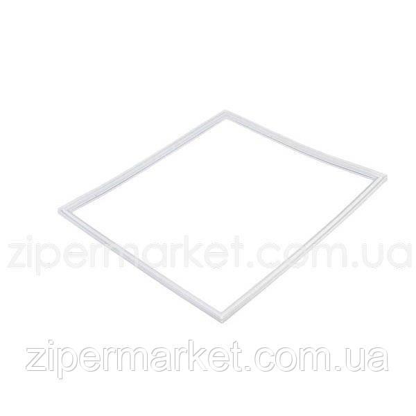 Уплотнительная резина 139470 к холодильной камере Gorenje 1050x560mm