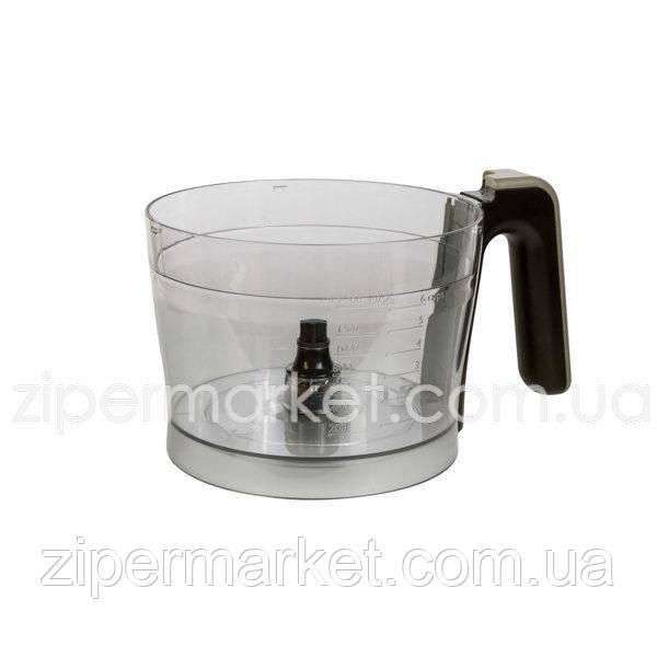 Чаша к кухонному комбайну Philips 996510073423