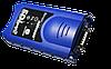 Автосканер для диагностики John Deere EDL v2 Оригинальный, фото 2