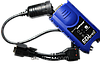 Автосканер для диагностики John Deere EDL v2 Оригинальный, фото 3