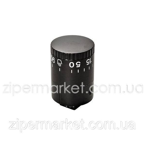 Electrolux 3550322964