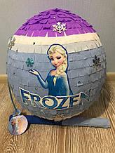 Пиньята Elsa Frozen (Эльза Холодное сердце)
