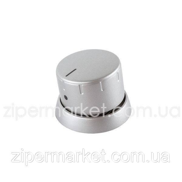 Bosch 00602442