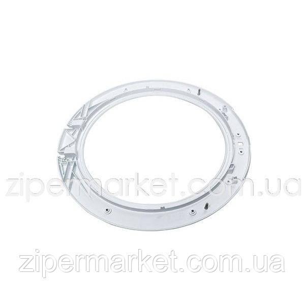 Внутрішнє обрамлення люка до пральної машини Bosch 432073