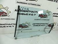 Стекло задней левой двери MAZDA 626 GD (1987-1997) ОЕ: GA7B-73-511, фото 1