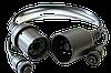 Дилерский сканер  диагностики грузовиков, прицепов и полуприцепов. WABCO DI-2 диагностический интерфейс, фото 2