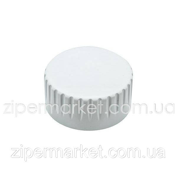 Ручка переключения программ к стиральной машине Beko 2704330100