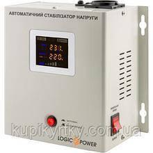 Электрооборудование: фильтры, бесперебойники,аккамуляторы, удлинители, трансформаторы.