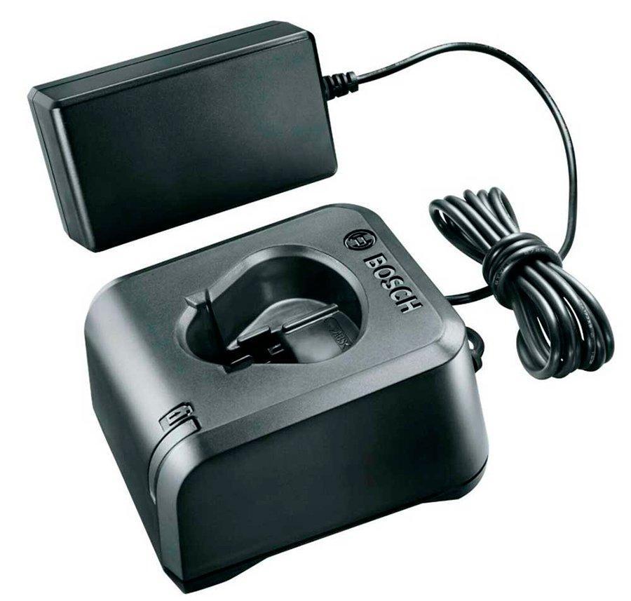 Зарядний пристрій Li-Ion GAL 1230 CV BOSCH