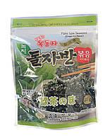 Норі снек з зеленим чаєм Hyosung Food 35 г