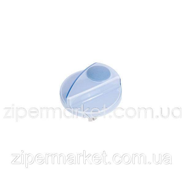 Ручка (вкл/выкл)/импульсный режим к кухонному комбайну Braun 67051137