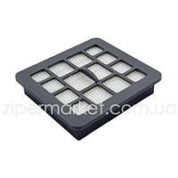 Выходной фильтр к пылесосу Zelmer \ Bosch 00794048 ZVCA335X A6012014012.0
