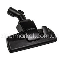 Щетка (пол/ковер) к пылесосу Samsung DJ97-01402A NB-810 DJ97-01402B